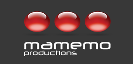 mamemo productions is an event and brand management company based in Dubai - UAE, headed by Managing & Creative Director Sam Katiela. We are known for its new concepts of communication through intelligent shows that merge innovative technology with human development, developing content that is accessible and makes the audience more ready to consume the message and the brand. Among our clients are leading Abu Dhabi government departments, subsidiaries, and top international brands.